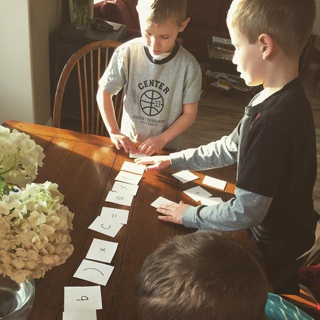 Boysbuildingcommutativelaw