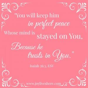 Isaiah263pink