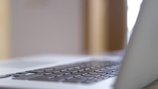 laptop image blog